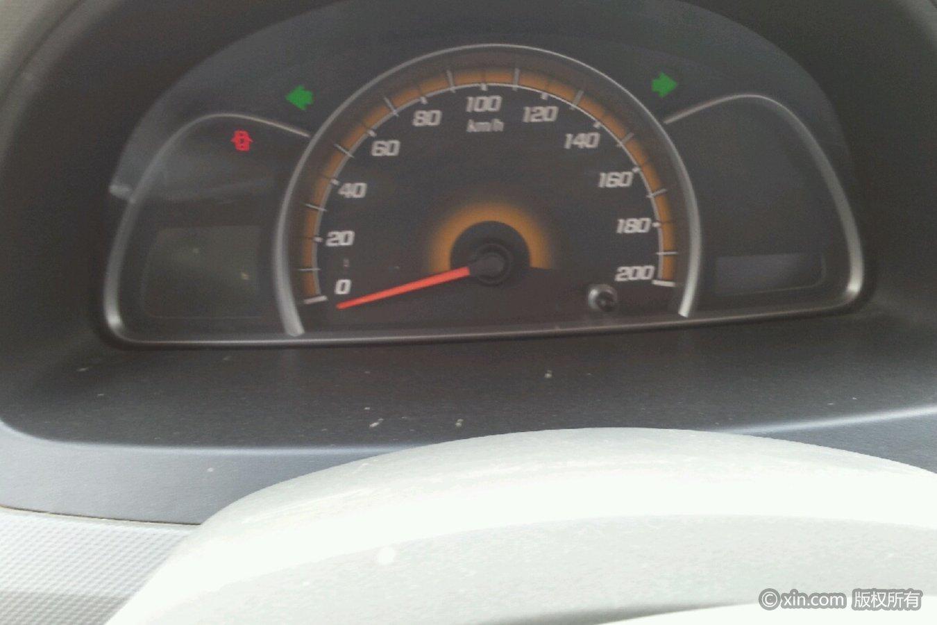 鹤壁到栖霞高速路线图